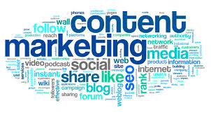 content-marketing-hanh-vi-mua-hang