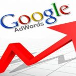 Bán mã khuyến mại google adwords – Voucher Google – Coupon Adwords – Coupon Google